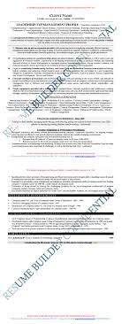 resume template build a cv builders maker best online 79 enchanting resume builder templates template