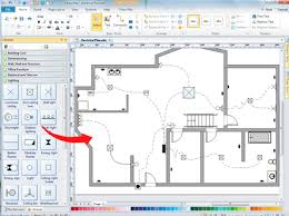 free residential wiring diagram software   wiring schematics and    free residential wiring diagram software   wiring schematics and diagrams