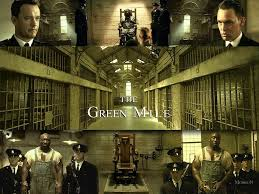 lessons from the green mile dr bhuvan raval image