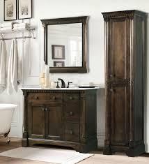 bathroom vanities glass top s  bathroom vanities with glass tops