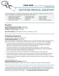 tester resume sample resume service danbury car sperson tester resume sample sample medical assistant resume berathen sample medical assistant resume get ideas how make