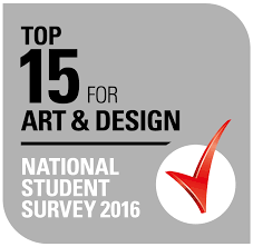 art and design beds ac uk benefit from the opportunity to shape your studies to suit your personal preferences and future aspirations