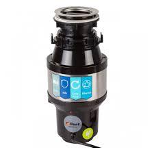 <b>Измельчитель отходов BORT</b> MASTER ECO 91275752 — купить в ...