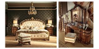 venere_italian_bedroom_furniture_suites_set venere_italian_bedroom_furniture_dressers_mirrors the venere italian furniture bedroom italian furniture