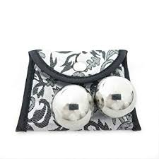 kegel ball tight training exercise app control massage smart phone for women magic motion