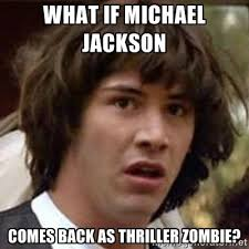 michael-jackson-memes-69.jpg via Relatably.com