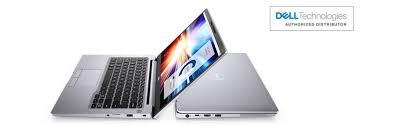 Компактный 14-дюймовый <b>ноутбук</b> премиум-класса <b>Dell Latitude</b> ...