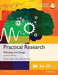 Student Research and Report Writing  From Topic Selection to the