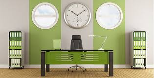 how to arrange your office furniture like a boss atg stores arrange office furniture