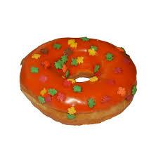 Dunkin <b>Donuts</b>
