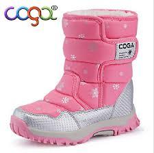 Coga Fashion <b>Boots</b> #ebay #Fashion | <b>Boots</b> for <b>kids</b> | <b>Girls</b> winter ...