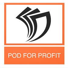 Podcast Diskartes