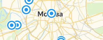 «<b>Сковорода Nadoba Mineralica 24cm</b> 728421» — Товары для ...