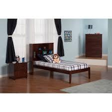 atlantic furniture newport extra long twin platform bed atlantic furniture orleans transitional twin open foot