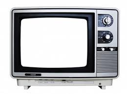 Resultado de imagen de television imagenes