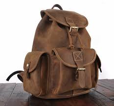 """All About <b>Leather Bags</b> tagged """"<b>Cowhide Leather Bag</b>"""" 