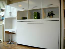marvelous space saving bedroom furniture 2 ikea murphy bed with desk bedroom wall bed space saving furniture
