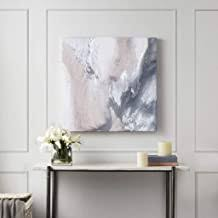 Gold Abstract Paintings - Amazon.com