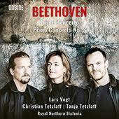 <b>Triple Concerto</b>, Op.56 (<b>Beethoven</b>, Ludwig van) - IMSLP: Free ...