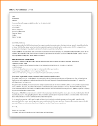 official resume mail format sample customer service resume official resume mail format chattahoochee technical college a unit of the technical letter address format attn