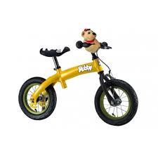 Велобалансир-велосипед <b>Hobby</b>-<b>bike RT</b> original <b>ALU</b> New 2016 ...