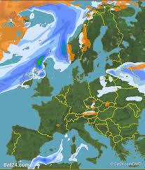 <b>forecast Weather</b> Europe, Satellite <b>Weather</b> Europe, <b>Weather</b> ...