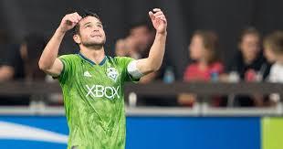 Seattle Sounders vs. FC Dallas | 2018 MLS Highlights | FOX Sports