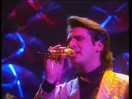 <b>Spandau Ballet</b> Live in Dortmund <b>Parade</b> Tour 1984 - YouTube