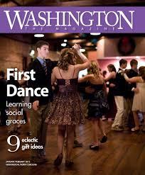 washington the magazine by washington daily news issuu washington the magazine
