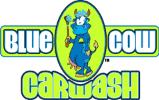 <b>Blue</b> Cow <b>Carwash</b> | Anacortes, WA