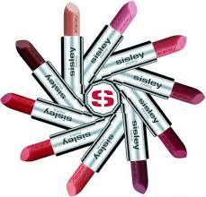 <b>Sisley</b> Phyto-Lip Shine — Самая нежная - от # 1 — отзывы ...
