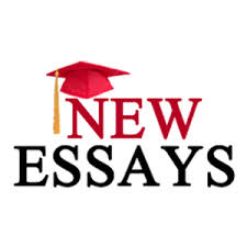 new essays   android apps on google play new essays