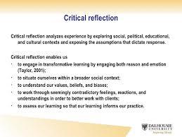 critical writing essay example critical thinking essay topics examples   academic essay critical thinking essay example
