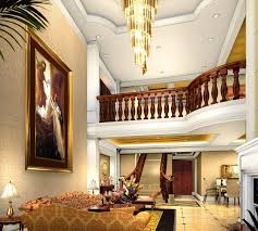 room design stairs home ideas living room design with stairs plan wooden fence stairs living room vi