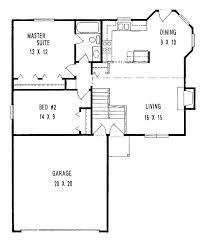 My House DesignerPer nk to Small Simple Home Plans