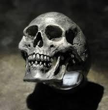 Продам черепа бусины на <b>темляк</b>, для браслетов, чёток ...