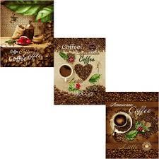 Купить Набор <b>полотенец</b> (<b>3</b> шт) Кофе (И 010) от производителя в ...