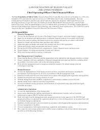 cv qualifications