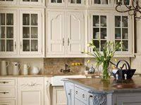 кухни: лучшие изображения (509) | Интерьер кухни, Интерьер и ...
