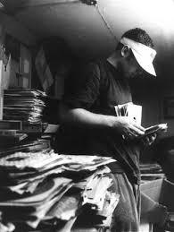<b>DJ Shadow</b> music, videos, stats, and photos | Last.fm