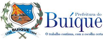 Prefeitura de Buíque