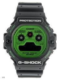 Купить <b>мужские часы CASIO</b> в интернет магазине WildBerries.ru ...
