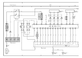 hyundai sonata l mfi dohc cyl repair guides overall fig