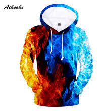 Best value <b>Aikooki</b> for Men – Great deals on <b>Aikooki</b> for Men from ...