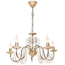 <b>Люстра Silver Light 121.58.5</b> Fancy - купить люстру по цене 5 232 ...