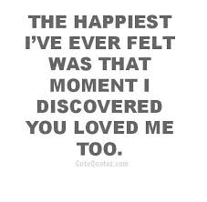 Nice romantic love quotes for her from the heart | Love Quotes ... via Relatably.com