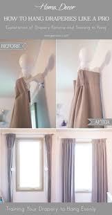 curtain rods dbabbd
