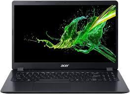 <b>Ноутбук Acer Aspire A315-42-R2HV</b> NX.HF9ER.018 купить в ...