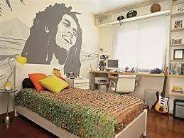amazing bedroom decorating ideas using cool teen bed splendid bedrooms look using rectangular white wooden bedroom furniture teenage boys interesting bedrooms