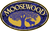 <b>Red</b>, <b>Gold</b>, <b>Black</b> and Green Chili   Moosewood Restaurant ...